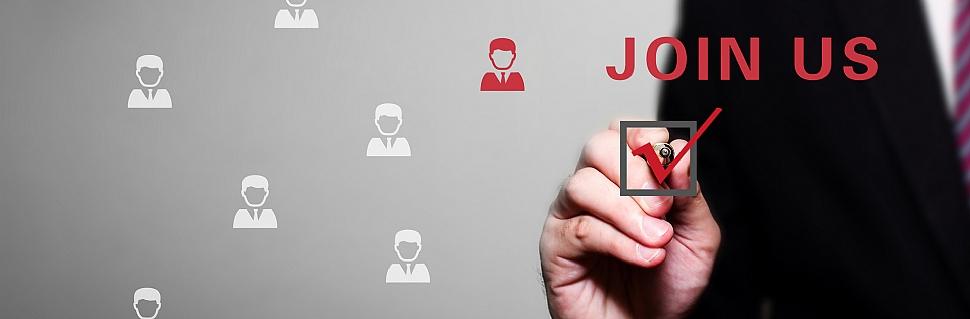 2020川大设计管理服务部门人员招聘公告